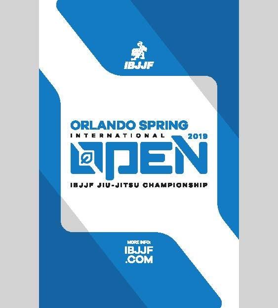 orlandoSpring2019-logo banner 3.jpg