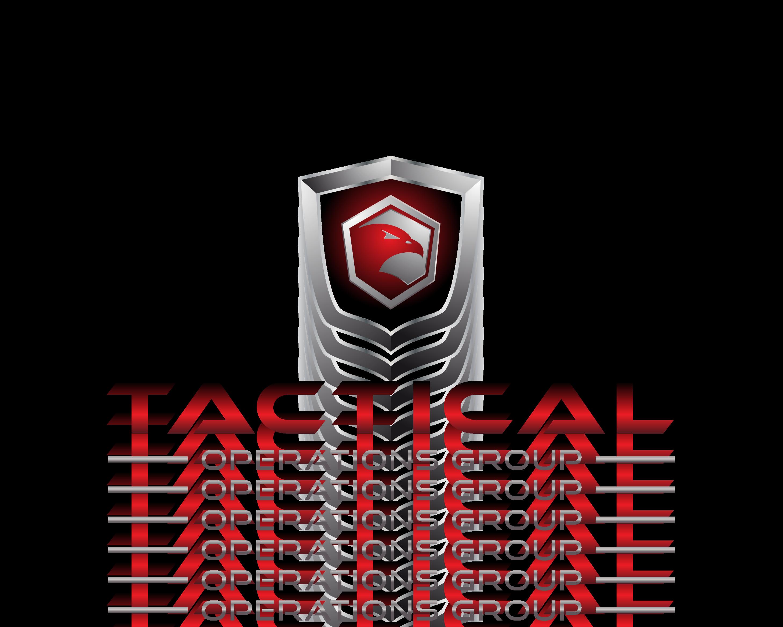 tacticaldef.png