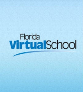 virtualschool_2016_thumb.jpg