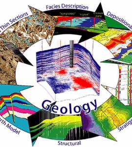 workflow_geology1.jpg